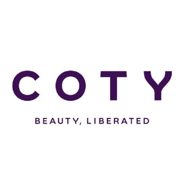 Coty Cosmetics
