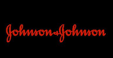 Jonson & Jonson