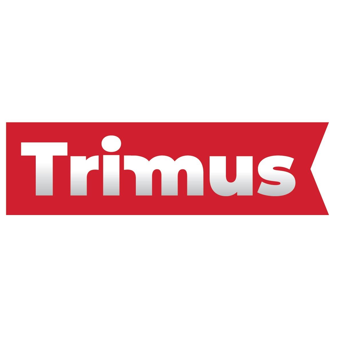 Trimus - Servicii de Customizare & Repack